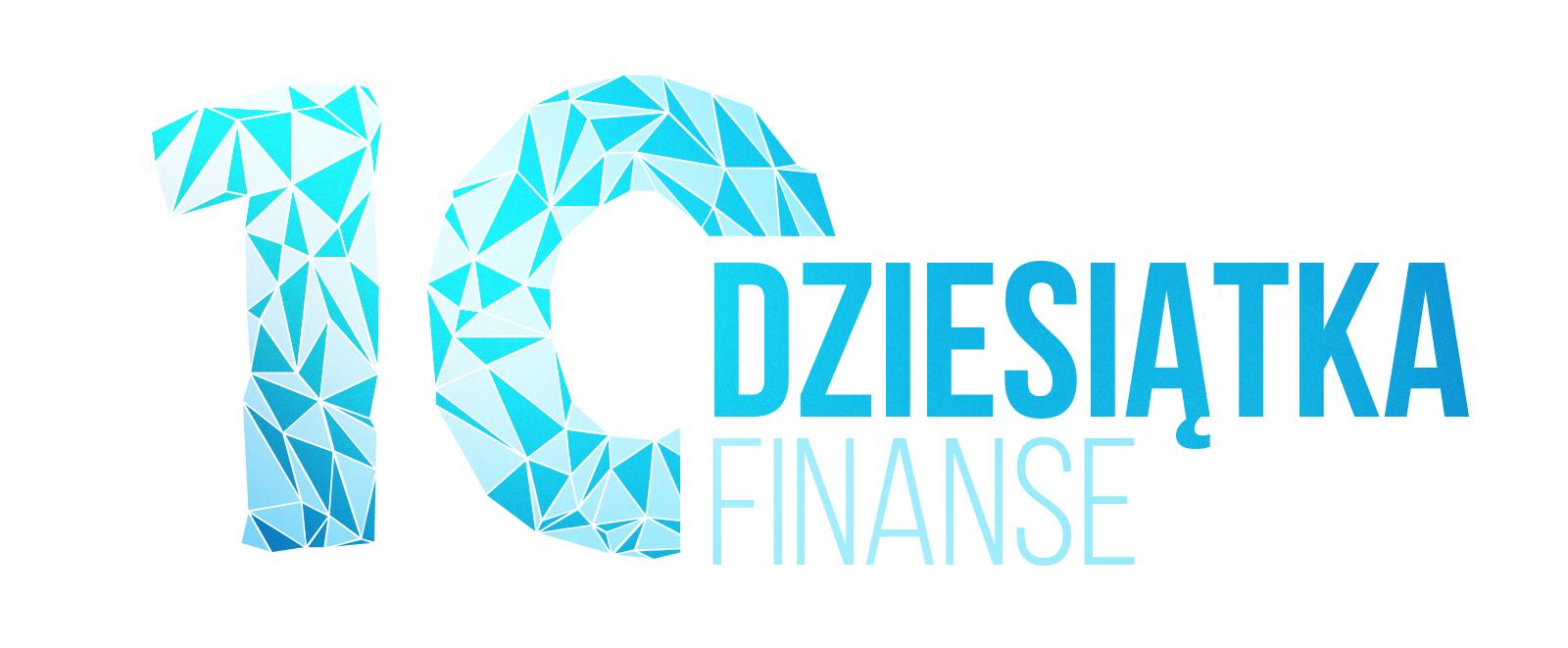 Polnischer Kreditgeber Dziesiątka Finanse startet auf Mintos. Bildquelle: dziesiatkafinanse.pl
