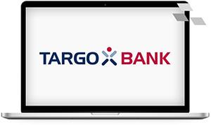 Die Targobank hat Ende 2015 mit dem Direkt-Geld einen Digitalkredit eingeführt.