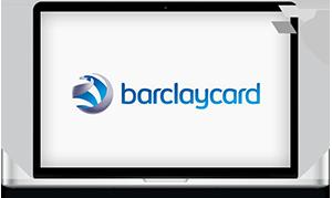 Barclaycard hat im Februar 2016 mit dem Expresskredit einen echten Digitalkredit eingeführt.