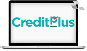 creditplus4now - Die CreditPlus Bank hat im Jahr 2016 mit der CreditPlus4Now App eine App für einen vollständig digitalen Kreditantrag via Smartphone entwickelt.