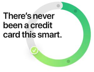 Apple Card: die smarte Kreditkarte von Apple