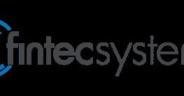 FinTecSystems GmbH verwandelt Daten in wertvolles Wissen. Bildquelle: FinTecSystems GmbH.