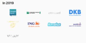 Diese banken sollen 2019 den Dienst Apple Pay unterstützen.