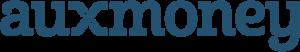 Auxmoney, seit 2007 aktiv.