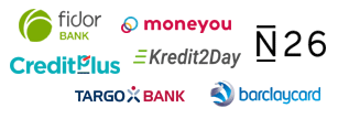 banken-logos