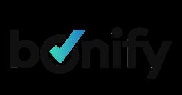 Bonify Testbericht. Schon vor dem Kredit Antrag wissen, wie hoch die Chance auf eine Kredit Zusage ist. Bildquelle: bonify.de