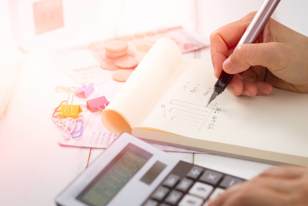 Unsere Tests liefern deteilierte Berichte über den Prozessablauf eines Kreditantrages.