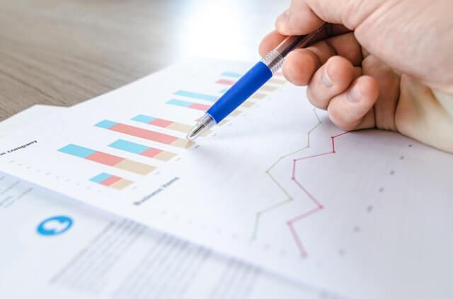 Der Ratgeber Bereich gibt Ihnen wichtige Tipps und Tricks für die Nutzung von Digitalkrediten.