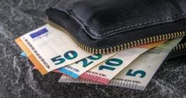 digitalkredit_ratenkredit_dispokredit
