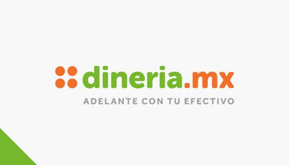 Dineria.mx bietet auf Mintos neue Kredite aus Mexiko. Bildquelle: Mintos-Blog