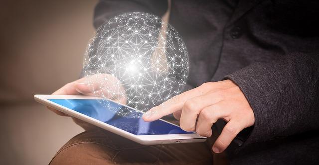 Digitalwissen liefert Ihnen alle wichtigen Informationen rund um das Thema Digitalisierung von Krediten.