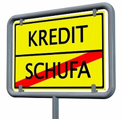Mit unserem Ratgeber erhalten Sie einen Kredit auch ohne Schufa.