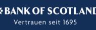 Günstige Kredite online beantragen. © Bank of Scotland.