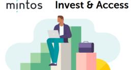 Noch nie war Investieren so flexibel. Sie können attraktive Renditen erzielen und trotzdem jederzeit auf Ihr Geld zugreifen. Bildquelle (Collage): mintos.com