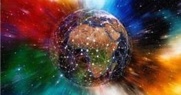 Blockchain: Finanzbranche wird revolutioniert