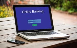 Der Sofort Kredit verlangt die Eingabe für das Online Banking.