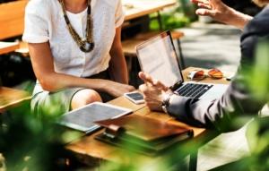Digitalkredite helfen schnell Kredit zu bekommen.