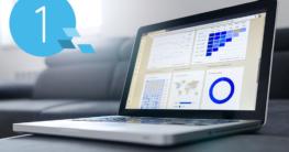 Der Digitalkredit, ist das Symbol für den technologischen Fortschritt in der Finanzbranche und ermöglicht ab sofort schnelle und bequeme Kredite von zu Hause aus. Bildquelle: Digitalkredit GmbH.