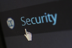 Die digitale Signatur unterliegt auch online strengen Sicherheitsvorkehrungen.