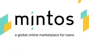 Mintos ist ein Marktplatz von P2P-Krediten, an dem Investoren in Kredite investieren und attraktive Renditen verdienen. Quelle: Mintos.com