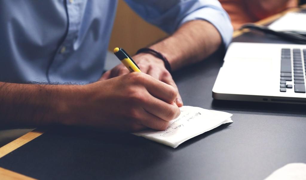Unsere Testberichte enthalten ausführliche Informationen über den Kredit und das Unternehmen.