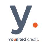 Kredit schnell & einfach Online anfragen
